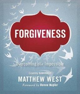 matthew-west-book-forgiveness