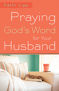 praying-gods-word-for-your-husband-small