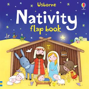 0005356_nativity_flap_book_300
