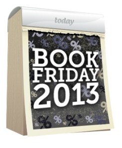 BookFridayGraphic11-5-13