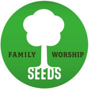seeds_logo_small