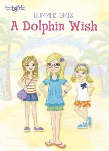 A-Dolphi-Wish-217x300