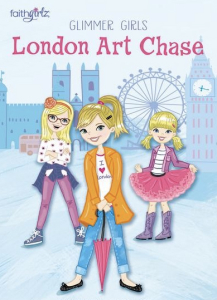 london-art-chase-217x300