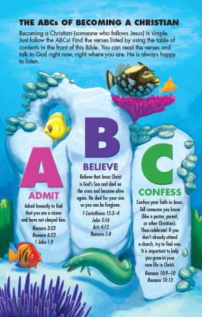 kids-bible-review