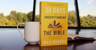 30-days-understanding(1)